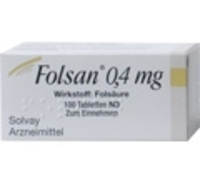FOLSAN-0-4-mg-Tabletten